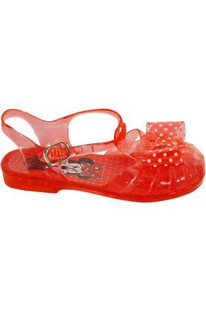 Disney Zapatos DM000970-B1721 para niña