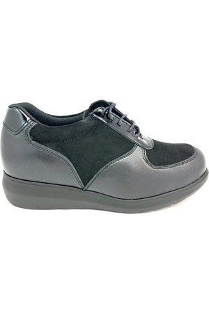 Pinoso's Zapatos Mujer 7673-H para mujer