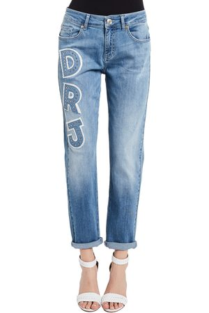 Denny Rose Jeans 011ND26013 para mujer