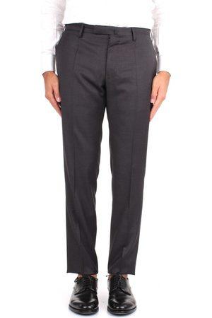 Incotex Pantalón chino 1T0030 1393T para hombre