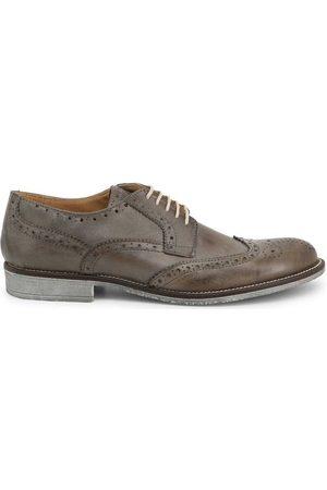 Guido Bassi Zapatos Hombre - 2_crust para hombre