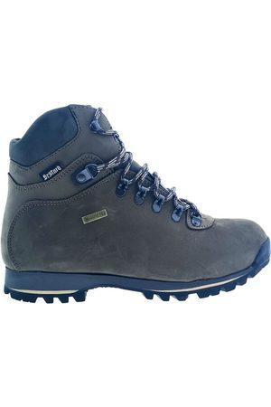 Bestard Zapatillas de senderismo Botas Trotter II Gore-Tex para hombre