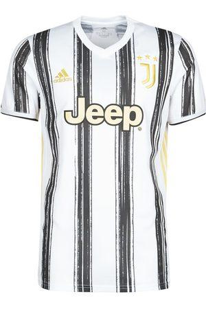 adidas Camiseta JUVE H JSY para mujer