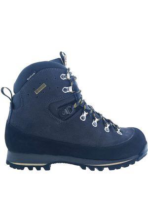 Bestard Zapatillas de senderismo Botas Kathmandu Gore-Tex para hombre