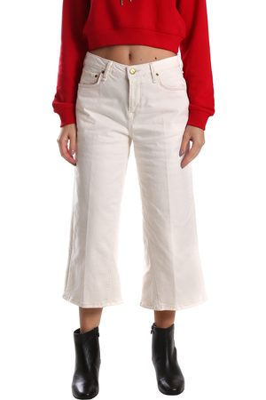 Pepe Jeans Jeans PL203424R para mujer
