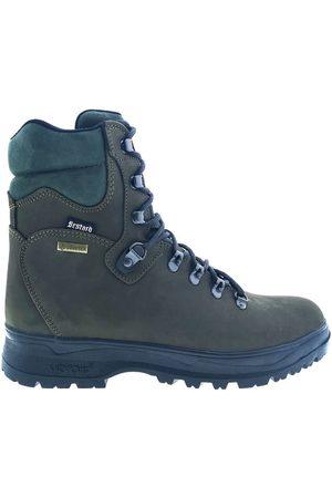 Bestard Zapatillas de senderismo Botas Canada II Gore-Tex para hombre