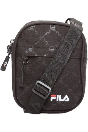 Fila Bolso New Pusher Berlin Bag para mujer