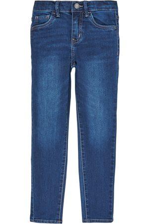 Levi's Jeans 710 SUPER SKINNY para niña