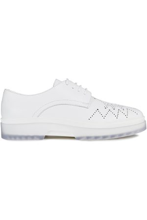Geox Zapatos Mujer D929WC 00043 para mujer
