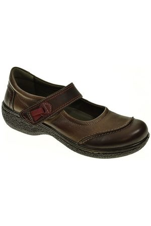 Laura Azaña Zapatos Bajos 11883 para mujer