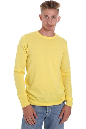 Sseinse Jersey ME1504SS para hombre