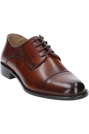 Exton Zapatos Hombre 6013 para hombre