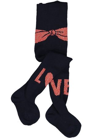 Melby Calcetines 20S1061 para mujer