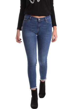 GAS Jeans 355652 para mujer
