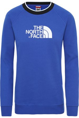 The North Face Jersey NF0A3L3NCZ61 para mujer