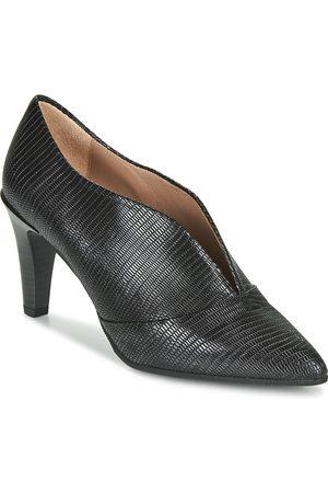 Hispanitas Boots BELEN-7 para mujer