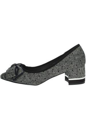 Menbur Zapatos de tacón 21916 para mujer