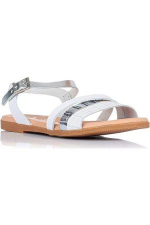 Oh my sandals Sandalias 4752 para niña