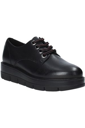Impronte Zapatos Mujer IL92551A para mujer