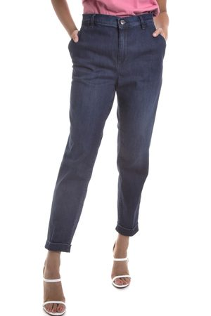GAS Jeans 365786 para mujer