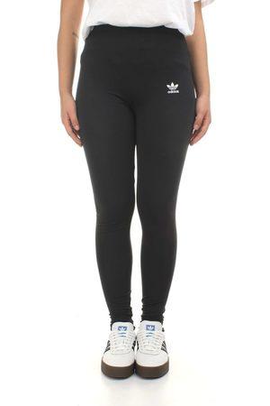 adidas Panties DH2754 para mujer