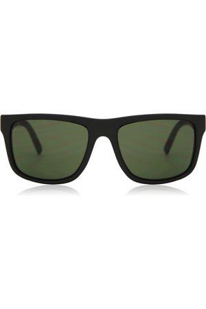 Electric Hombre Gafas de sol - Gafas de Sol Swingarm XL EE15901020