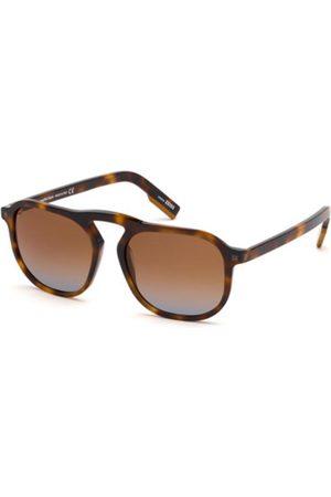 Ermenegildo Zegna Hombre Gafas de sol - Gafas de Sol EZ0115 52J