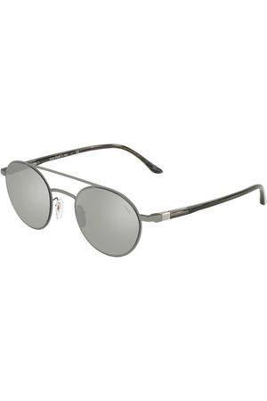starck Gafas de Sol SH4003 00016G