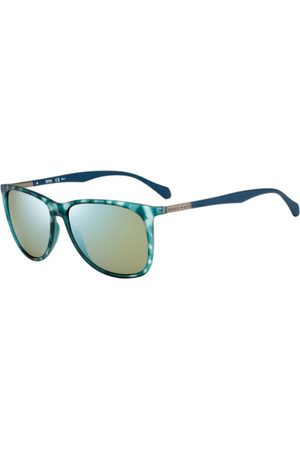 HUGO BOSS Gafas de Sol Boss 0823/S YX4/3U