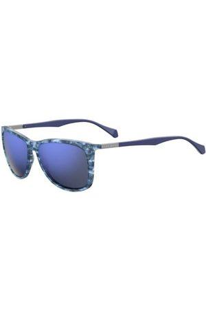 HUGO BOSS Gafas de Sol Boss 0823/S YX2/XT