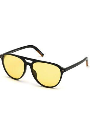 Ermenegildo Zegna Gafas de sol - Gafas de Sol EZ0133 Polarized 01H