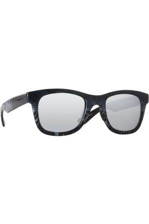 Italia Independent Hombre Gafas de sol - Gafas de Sol II 0090INX 071.000