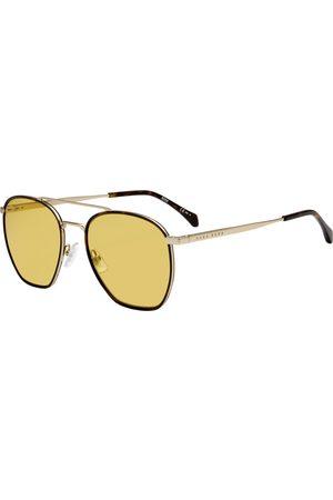 HUGO BOSS Gafas de Sol BOSS 1090/S CGS/UK