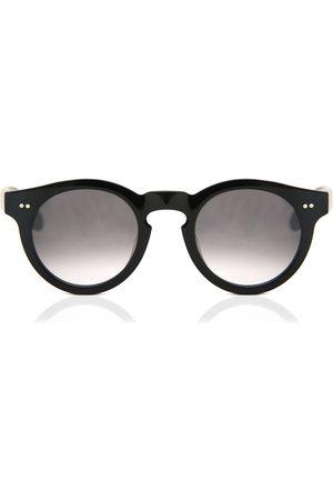 Bob Sdrunk Gafas de Sol Homer/S 01