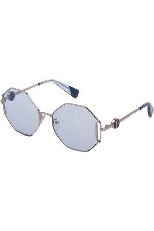 Furla Gafas de Sol SFU347 579Y