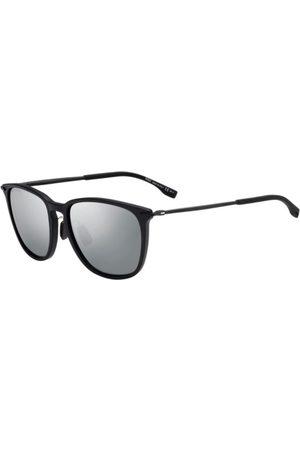 HUGO BOSS Gafas de Sol Boss 0949/F/S 003/T4