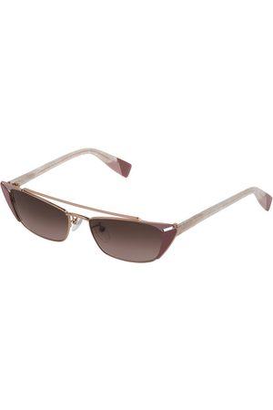 Furla Gafas de Sol SFU345 08M6