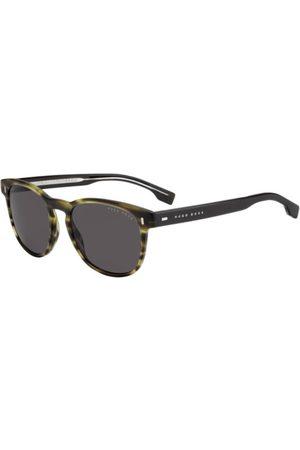 HUGO BOSS Gafas de Sol BOSS 0927/S BU0/70