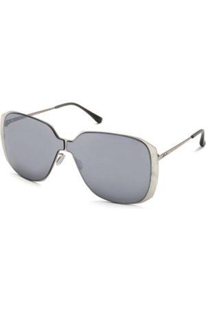 Italia Independent Hombre Gafas de sol - Gafas de Sol II 0214 075.SME