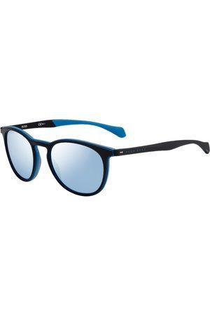 HUGO BOSS Gafas de Sol Boss 1115/S 0VK/3J