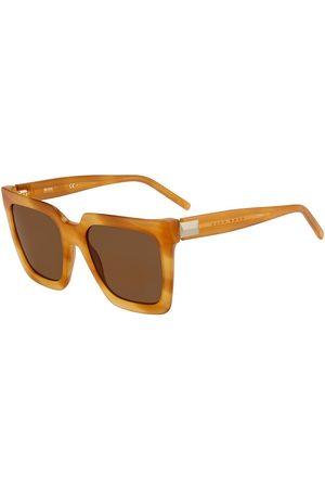HUGO BOSS Hombre Gafas de sol - Gafas de Sol Boss 1152/S C9B/70