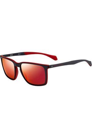 HUGO BOSS Gafas de Sol Boss 1114/S 34N/BJ