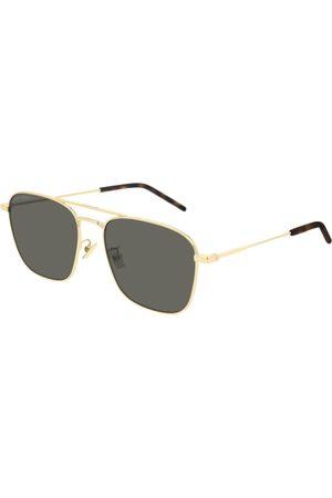 Saint Laurent Hombre Gafas de sol - Gafas de Sol SL 309 004