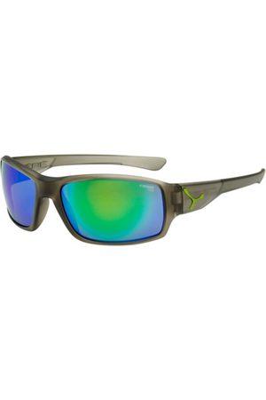 Cebe Hombre Gafas de sol - Gafas de Sol HAKA CBHAKA6
