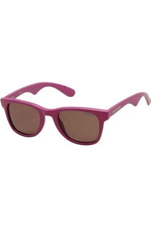 Carrera Hombre Gafas de sol - Gafas de Sol 6000 2R4/04