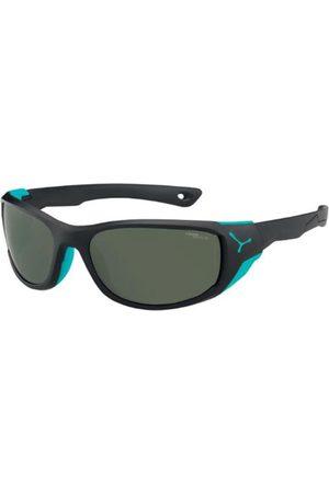 Cebe Gafas de Sol JORASSES MEDIUM Polarized CBJOM3