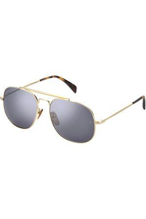 David beckham Hombre Gafas de sol - Gafas de Sol DB 7004/S J5G/T4