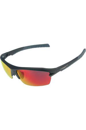 Progear Hombre Gafas de sol - Gafas de Sol S-1283 Racer 5