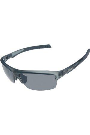 Progear Hombre Gafas de sol - Gafas de Sol S-1283 Racer 4