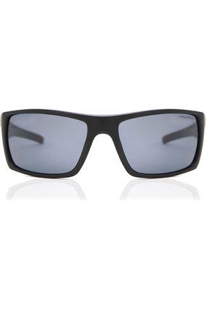 Dirty Dog Hombre Gafas de sol - Gafas de Sol Primp Polarized 53374